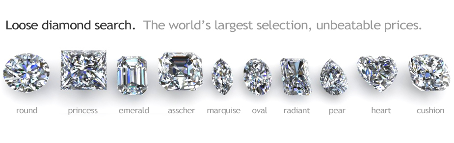 gemstones shop diamond loose diamonds search