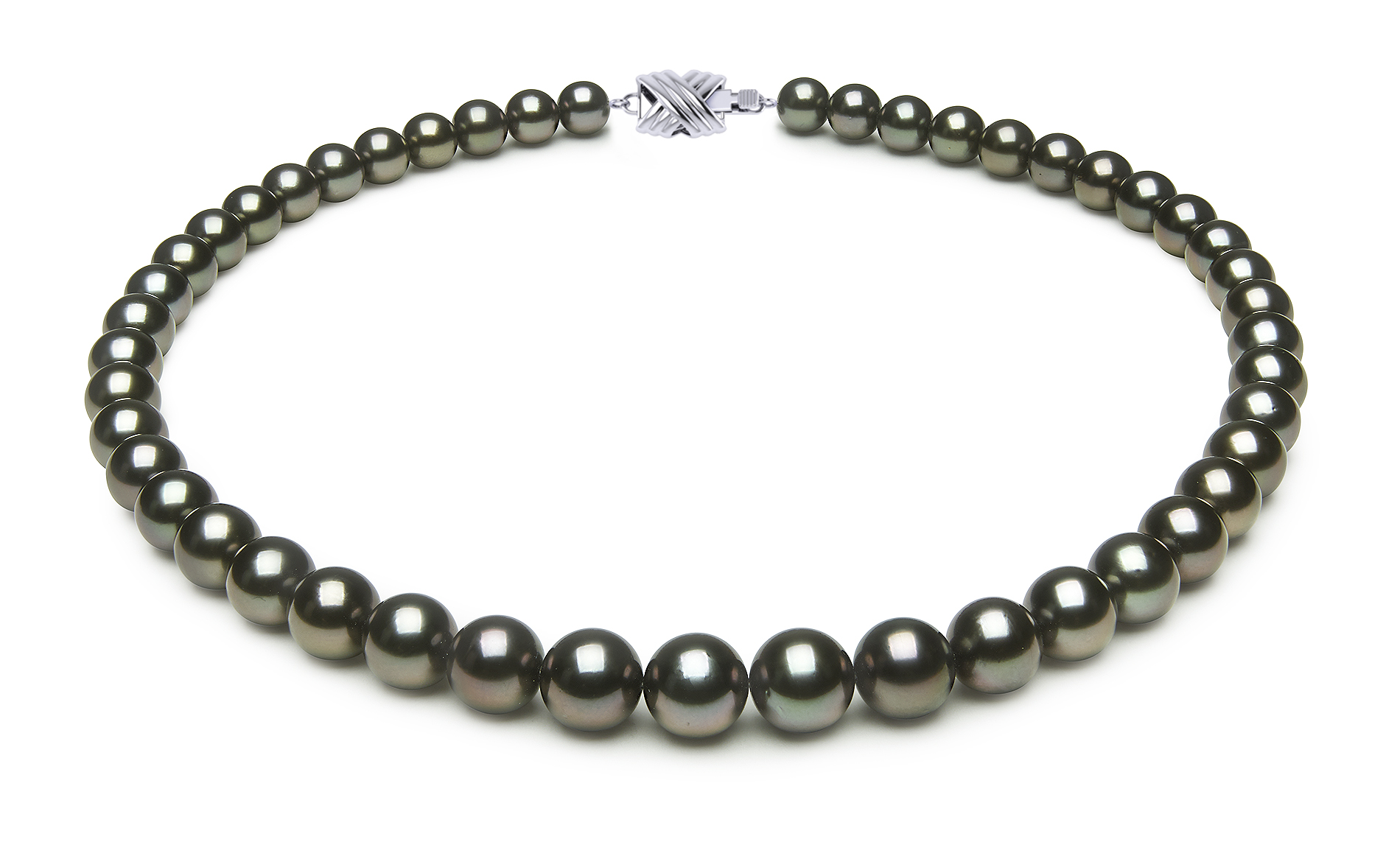 and dia pearl new necklace black tahitian radiance wg aaa with diamond pendant forever sizes